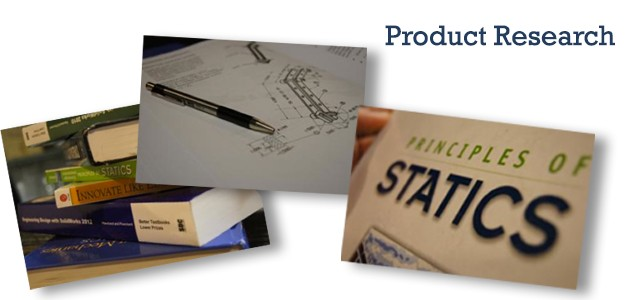 Clear kad solutions product development and consulting for Product development consulting